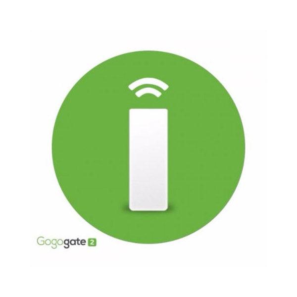 GOGOGATE2-Contact-magn-sans-fil