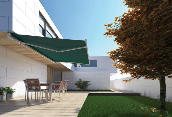 monobloco-300-tente-solaire-doors-gates