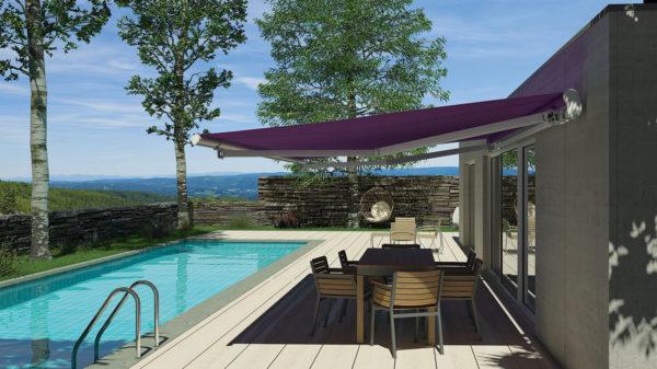 monobloco-5000-tente-solaire-doors-gates