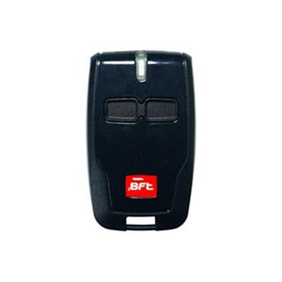 BFT-B-RCB02-telecommande-doors-gates