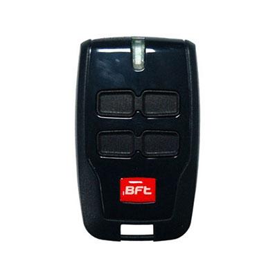 BFT-B-RCB04-telecommande-doors-gates