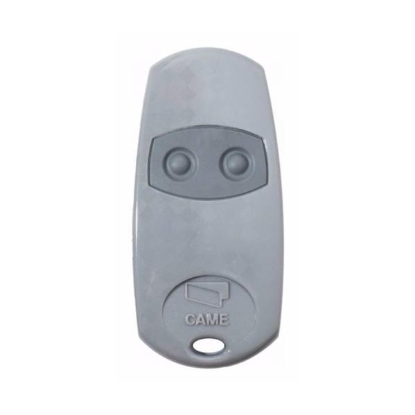 CAME-TOP432EE-telecommande-doors-gates