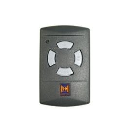 Hormann-HSM4-40-MHZ-2