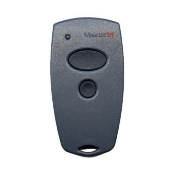MARANTEC_D302-433-8668