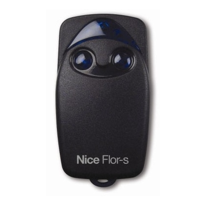 NICE_FLO2R-S