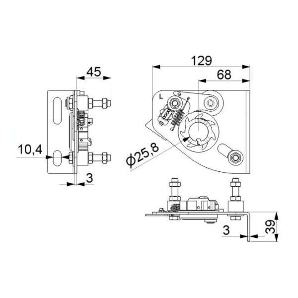 paire-casse-ressort-50-ou-67-mm-dimensions-25651