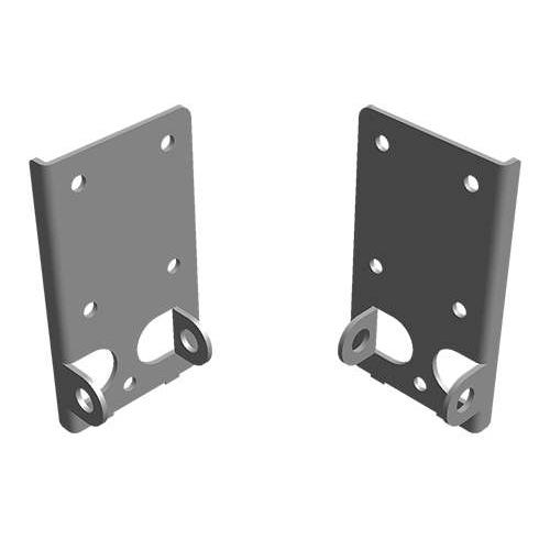 paire-plaque-attache-cable-montage-interieur-25051