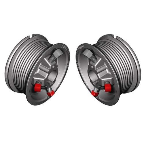 paire-tambours-porte-maximum-3760-diametre-117-110140