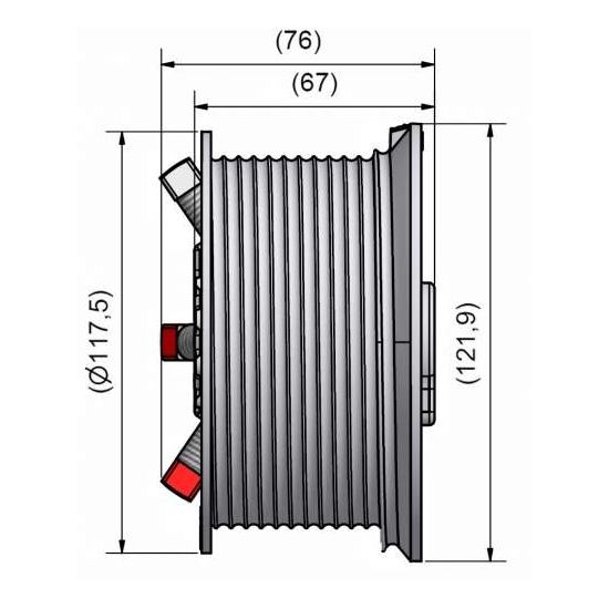 paire-tambours-porte-maximum-3760-diametre-117-dimensions-110140
