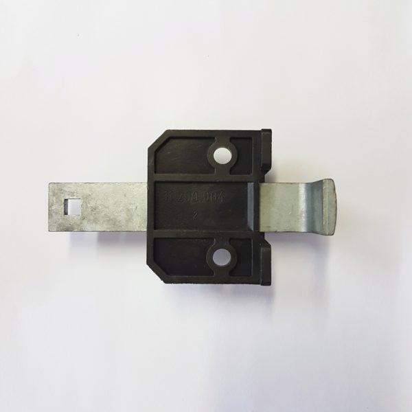 piece-novoferm-11200004-2