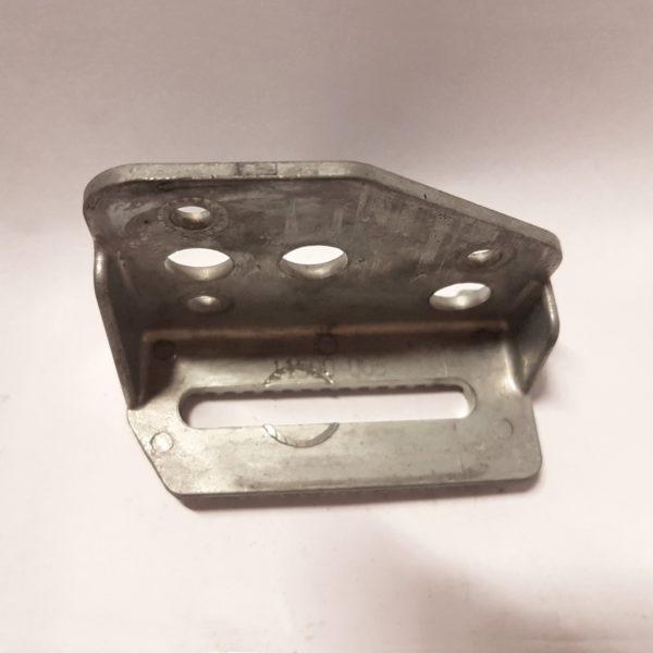 piece-novoferm-11500005-G-2