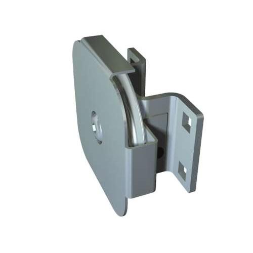poulie-acier-80-mm-avec-support-25271