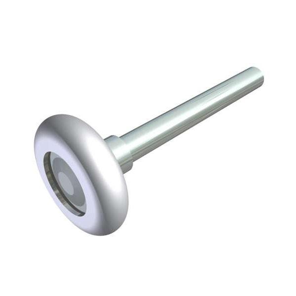 roulette-courte-pour-35-kg-25010