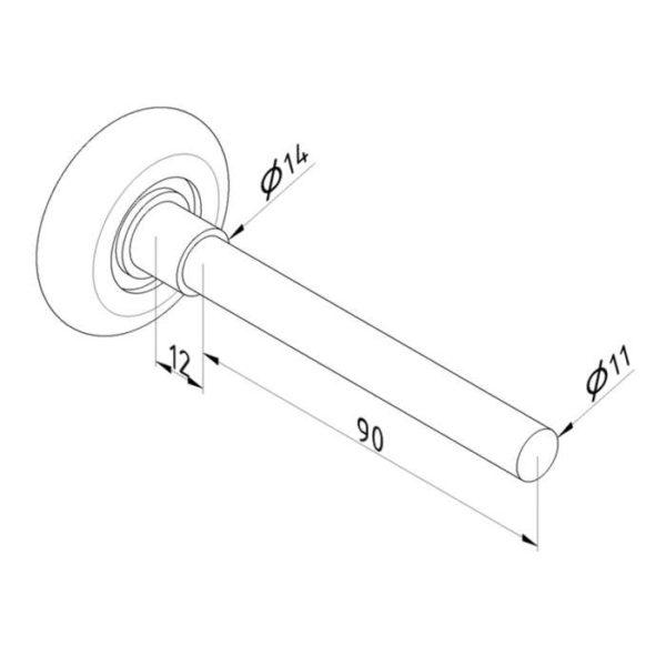 roulette-courte-pour-35-kg-dimensions-25010