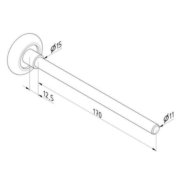 roulette-longue-60-kg-dimensions-25068