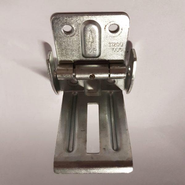 piece-novoferm-11200006