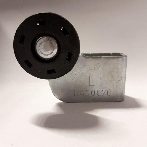 piece-novoferm-11400070