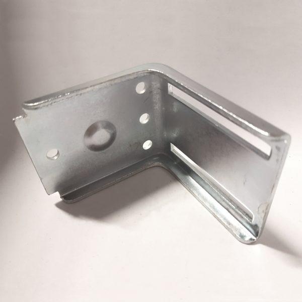 piece-novoferm-11400125