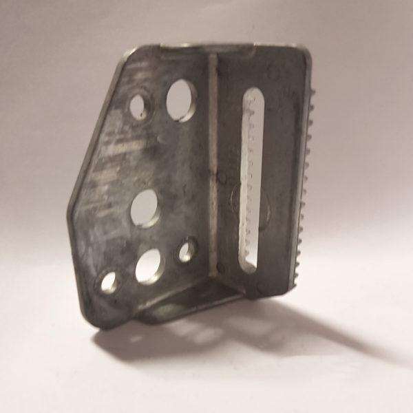 piece-novoferm-11500005-G