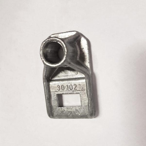 piece-novoferm-30102