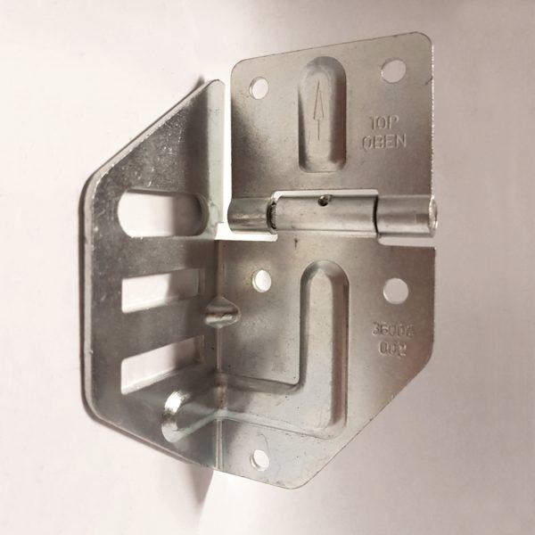 piece-novoferm-36004002-G