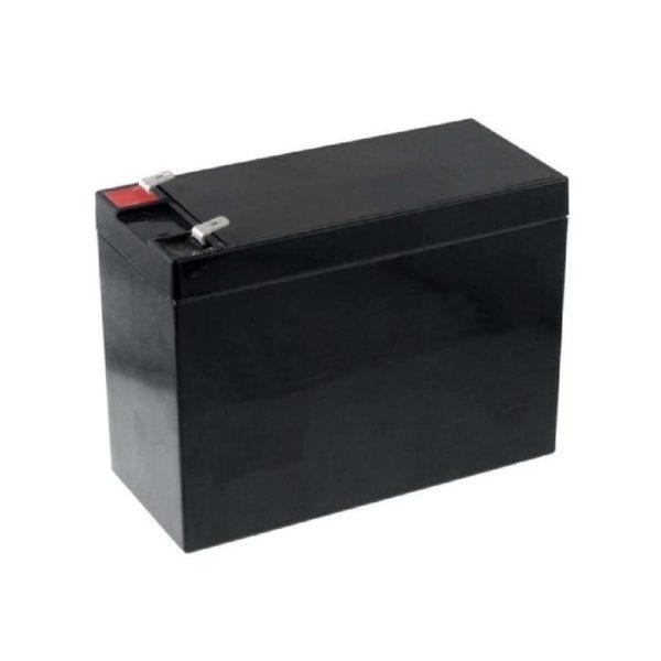 200BATT-tau-batterie-12v