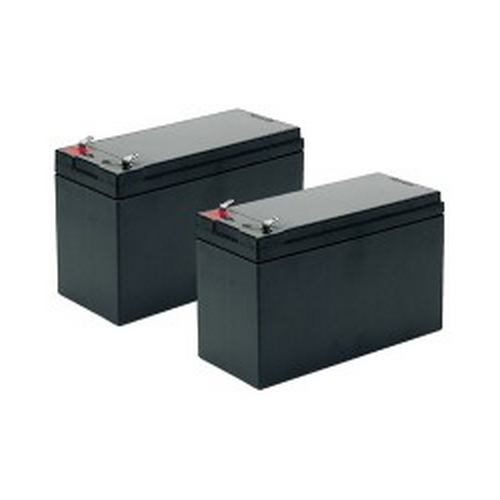 750BATTSKY-tau-batterie-tsky