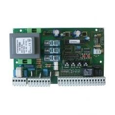 D760M-tau-platine-de-commande