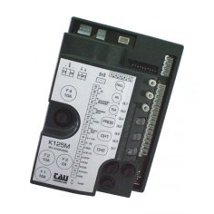 K125M-tau-platine-de-commande